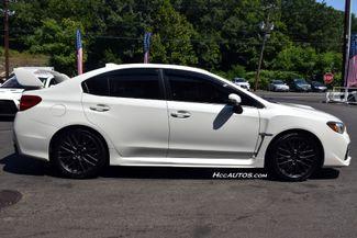 2015 Subaru WRX STI 4dr Sdn Waterbury, Connecticut 8