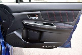 2015 Subaru WRX STI 4dr Sdn Waterbury, Connecticut 25