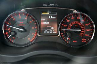 2015 Subaru WRX STI 4dr Sdn Waterbury, Connecticut 30