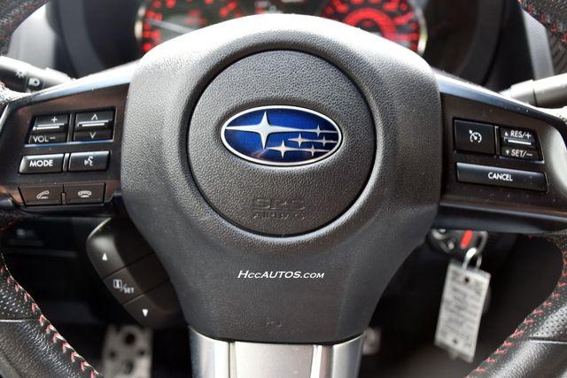 2015 Subaru WRX STI 4dr Sdn Waterbury, Connecticut 29
