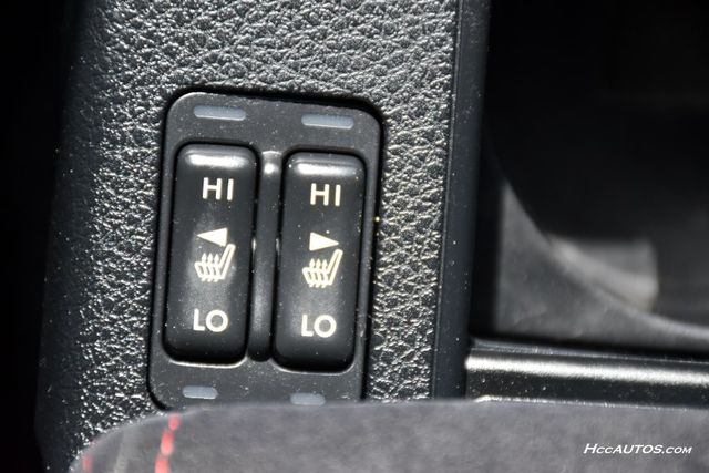 2015 Subaru WRX STI 4dr Sdn Waterbury, Connecticut 35