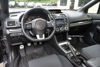 2015 Subaru WRX Premium Waterbury, Connecticut 16