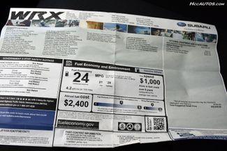2015 Subaru WRX Premium Waterbury, Connecticut 2