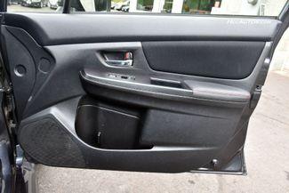2015 Subaru WRX Premium Waterbury, Connecticut 22