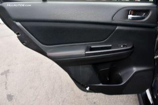 2015 Subaru WRX Premium Waterbury, Connecticut 24