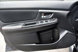 2015 Subaru WRX Premium Waterbury, Connecticut 25