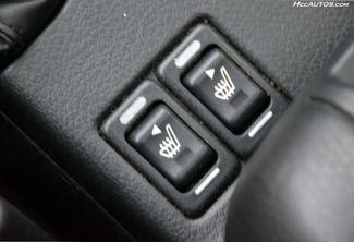 2015 Subaru WRX Premium Waterbury, Connecticut 33