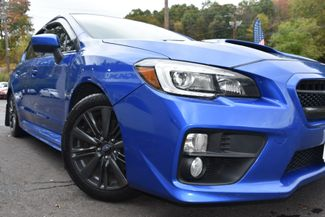 2015 Subaru WRX Limited Waterbury, Connecticut 13