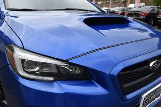 2015 Subaru WRX Limited Waterbury, Connecticut 14