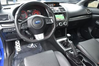 2015 Subaru WRX Limited Waterbury, Connecticut 18
