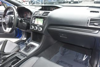 2015 Subaru WRX Limited Waterbury, Connecticut 24