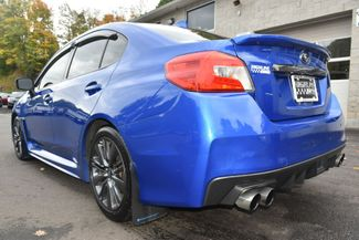 2015 Subaru WRX Limited Waterbury, Connecticut 6