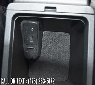 2015 Subaru WRX 4dr Sdn Man Waterbury, Connecticut 24