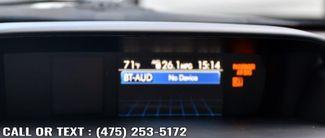 2015 Subaru WRX Limited Waterbury, Connecticut 19