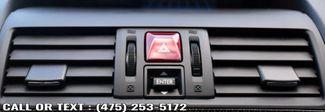 2015 Subaru WRX Limited Waterbury, Connecticut 20