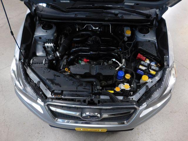 2015 Subaru XV Crosstrek Premium in Airport Motor Mile ( Metro Knoxville ), TN 37777