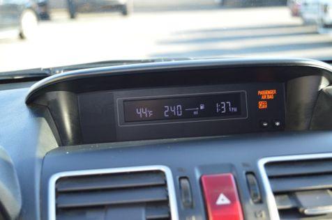 2015 Subaru XV Crosstrek Limited | Bountiful, UT | Antion Auto in Bountiful, UT