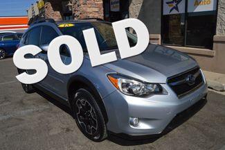 2015 Subaru XV Crosstrek Limited | Bountiful, UT | Antion Auto in Bountiful UT