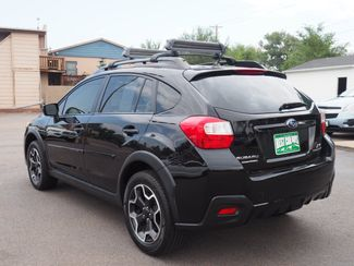 2015 Subaru XV Crosstrek Premium Englewood, CO 7