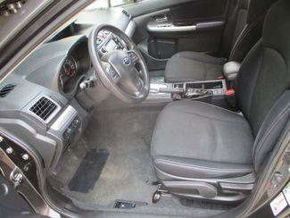 2015 Subaru XV Crosstrek Premium Farmington, MN 2