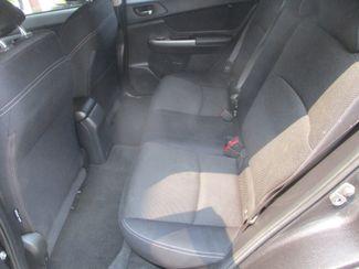 2015 Subaru XV Crosstrek Premium Farmington, MN 3