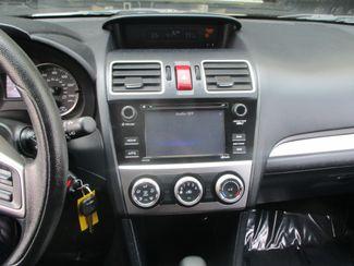 2015 Subaru XV Crosstrek Premium Farmington, MN 4