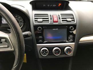 2015 Subaru XV Crosstrek Premium Farmington, MN 6