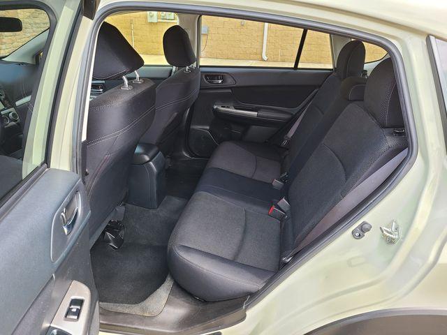 2015 Subaru XV Crosstrek Premium Farmington, MN 5