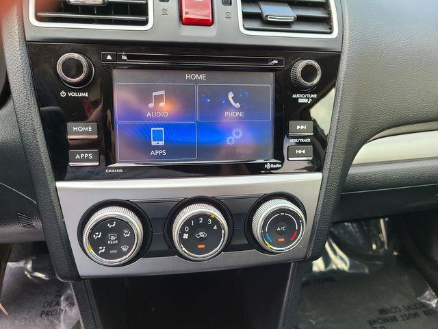 2015 Subaru XV Crosstrek Premium Farmington, MN 7