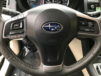 2015 Subaru XV Crosstrek Limited Farmington, MN 10