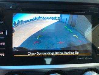 2015 Subaru XV Crosstrek Limited Farmington, MN 9