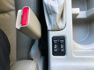2015 Subaru XV Crosstrek Limited Farmington, MN 10