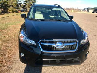 2015 Subaru XV Crosstrek Limited Farmington, MN 3