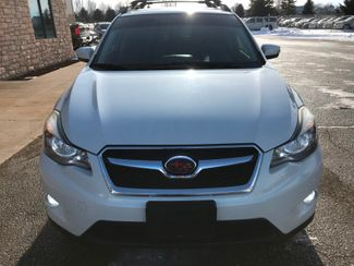 2015 Subaru XV Crosstrek Limited Farmington, MN 3