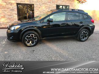 2015 Subaru XV Crosstrek Limited Farmington, MN