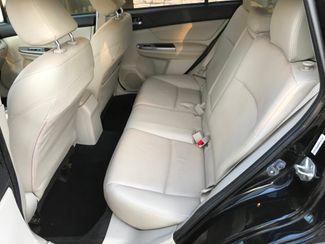 2015 Subaru XV Crosstrek Limited Farmington, MN 5