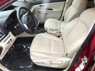 2015 Subaru XV Crosstrek Limited Farmington, MN 4