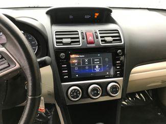 2015 Subaru XV Crosstrek Limited Farmington, MN 6