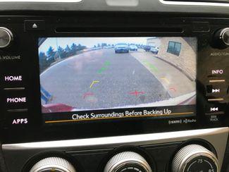 2015 Subaru XV Crosstrek Limited Farmington, MN 7
