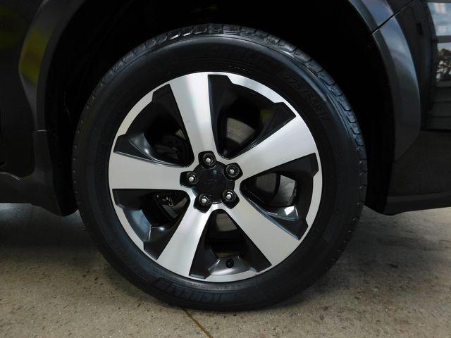 2015 Subaru XV Crosstrek Hybrid Touring in Airport Motor Mile ( Metro Knoxville ), TN 37777