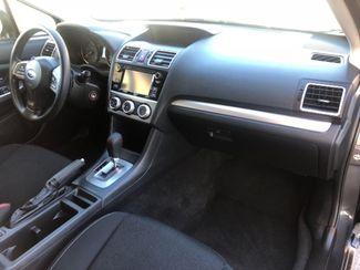 2015 Subaru XV Crosstrek Premium LINDON, UT 16