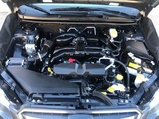 2015 Subaru XV Crosstrek Premium LINDON, UT 24