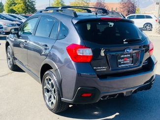 2015 Subaru XV Crosstrek Premium LINDON, UT 5