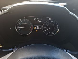 2015 Subaru XV Crosstrek Limited LINDON, UT 10