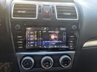 2015 Subaru XV Crosstrek Limited LINDON, UT 11