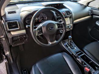 2015 Subaru XV Crosstrek Limited LINDON, UT 13