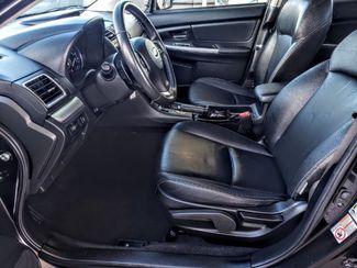 2015 Subaru XV Crosstrek Limited LINDON, UT 14