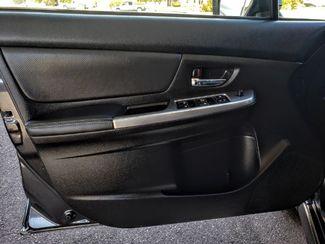 2015 Subaru XV Crosstrek Limited LINDON, UT 16