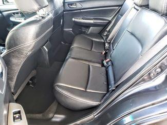 2015 Subaru XV Crosstrek Limited LINDON, UT 17