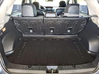 2015 Subaru XV Crosstrek Limited LINDON, UT 18
